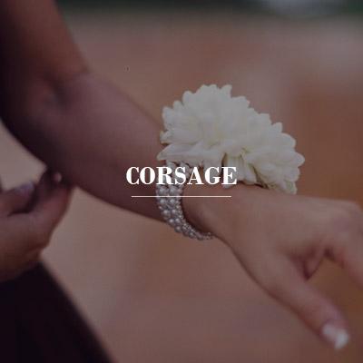 corsage2